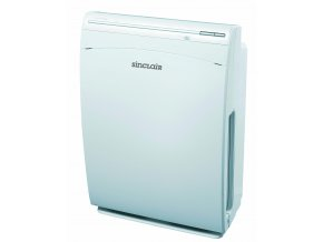 AIR PURIFIER SP 300A
